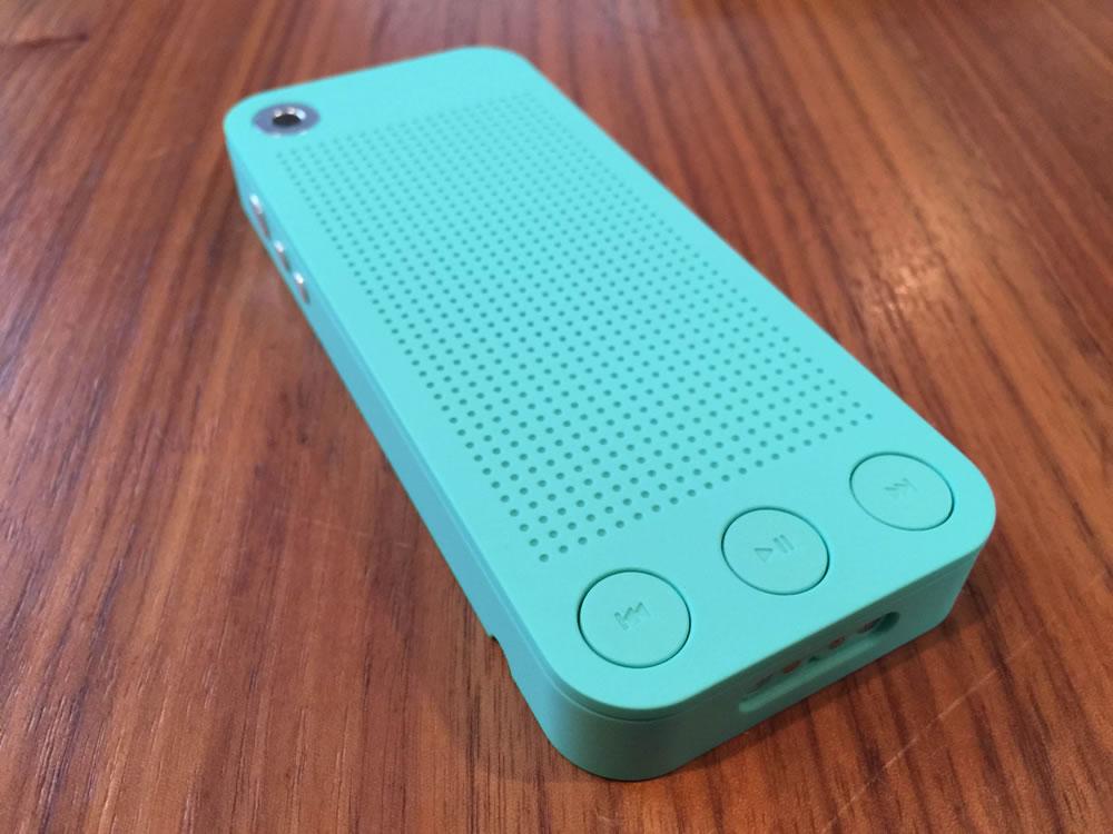 SQueo : Advanced Waterproof Bluetooth Speaker by SQueo™ Team